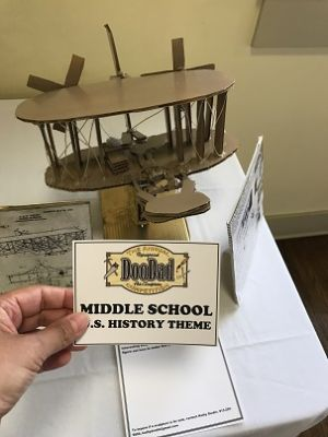 Best U.S. History - Middle School - Homeschool